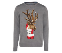 Pullover 'Christmas'