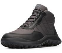 Sneaker ' Crclr '