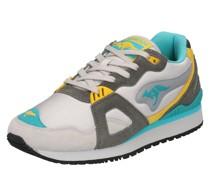 Sneaker 'Future Runner'