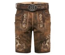 Shorts 'Alexandro'