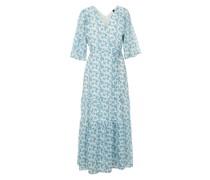 Kleid 'Yassusla'
