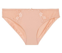 Slip 'daily Lace'