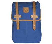 Rucksack No.21 Mini Rucksack 35 cm blau