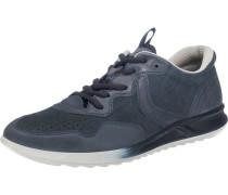 Genna Sneakers blau