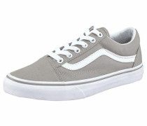 Sneakers 'Old Skool' grau