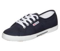 2950 Cotu Classic Sneaker Damen blau