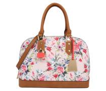 Handtasche 'Yilari' mischfarben
