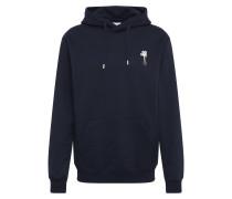 Sweatshirt 'Copeland'