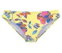 Bikini-Hose 'Jam'