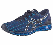 Laufschuh 'gel-Quantum 360 SH' blau