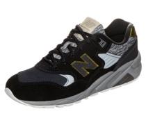 Wrt580-Ja-B Sneaker schwarz