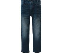 Jeans 'Tim' für Jungen blue denim