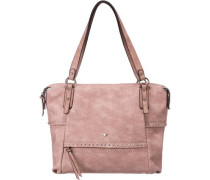 Kendall Shopper rosa