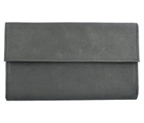 Geldbörse 'w29' basaltgrau
