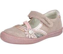 Kinder Ballerinas rosa