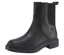 Chelsea Boots 'Lisbon Lane'