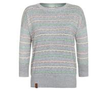 Female Knit Majas Lieblingspulli II mischfarben