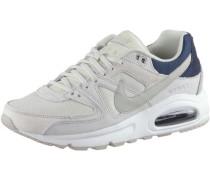 ' Wmns AIR MAX Command ' Sneaker Damen beige / dunkelblau / hellgrau