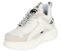 Sneaker 'Cld Chai'