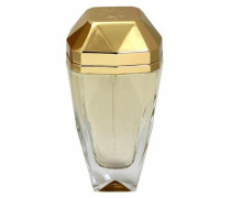 'Lady Million Eau My ' 80ml Eau de Toilette