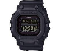 Uhr 'Gx-56Bb-1Er'