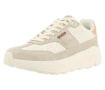 Sneaker 'r1300 PSU Met'