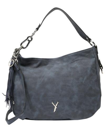 Tasche 'Romy' blau