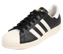 Sneaker 'superstar 80s'