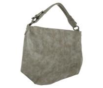 Handtasche 'Elin' grau