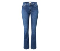 Jeans 'Hazen'