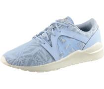 'gel-Lyte Komachi' Sneaker Damen flieder