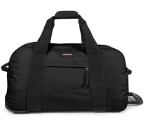 Authentic Collection Container 65 15 2-Rollen Reisetasche 65 cm