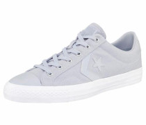 Sneaker 'Star Player Ox M' grau