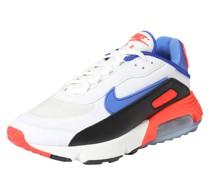 Sneaker 'Nike Air Max 2090 Eoi' mischfarben