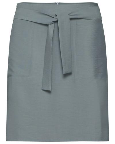 Rock 'Skirt with Pockets' oliv