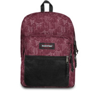 Authentic Collection Pinnacle 17 II Rucksack 42 cm rot