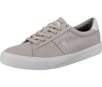 Sneaker 'Vascan'