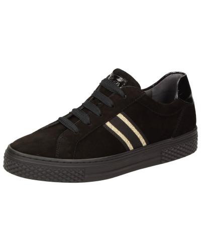 Sneaker ' Somila-700-H ' schwarz