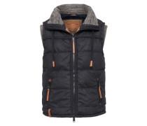 Male Jacket The Inner Circle II schwarz