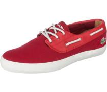 Jouer Deck 117 1 Sneakers rot
