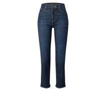 Jeans 'Carol'