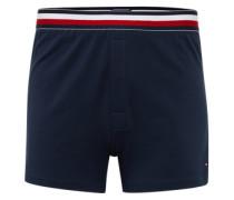 Boxershorts 'jersey Boxer' navy