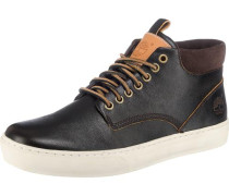Adventure Freizeit Schuhe schwarz