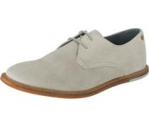 Busby Freizeit Schuhe grau