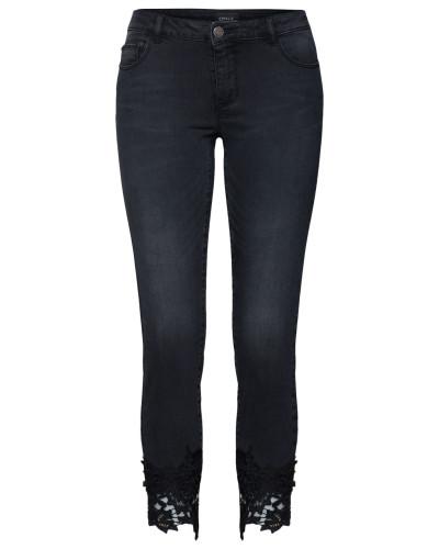 Jeans 'onlCARMEN REG SK Anklace Dnmjeansbj12906'