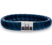Armband dunkelblau