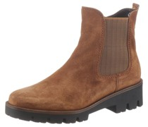 Chelsea Boots 'Davos'