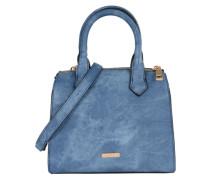 Handtasche 'Gadien' blue denim