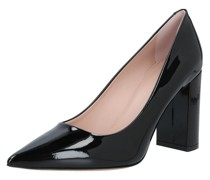 Pumps 'Ines Chunky'