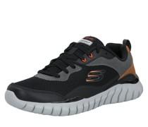Sneaker 'Overhaul'